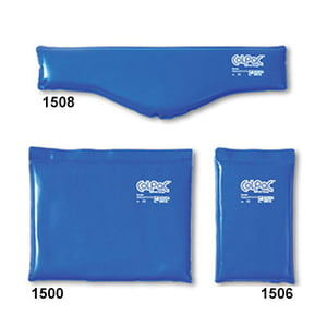 ColPac® Cold Packs