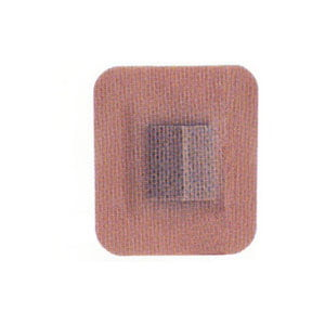 Uni-Patch™ Multi-Day Electrodes (10 pkgs. of 32)