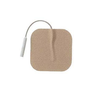 Uni-Patch™ Re-Ply Electrodes